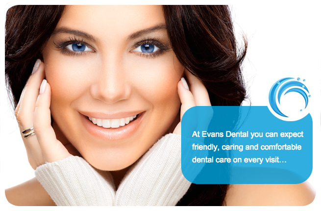 Gold Coast dental Clinic