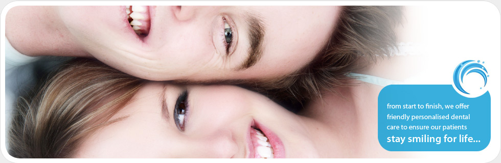 banner-smile-gallery