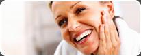 Gold Coast Sleep Dentistry