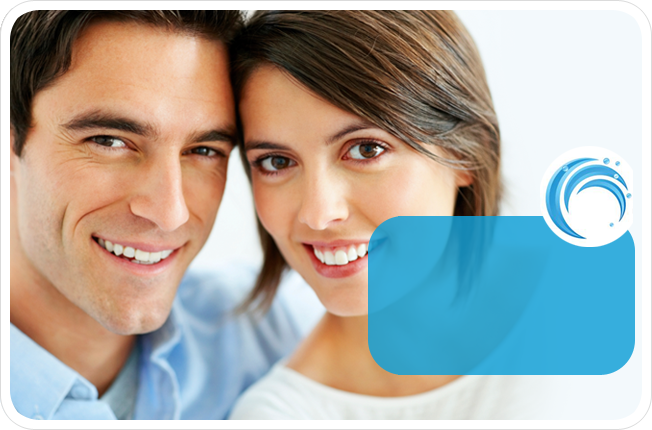 Gold Coast Tooth Whitening