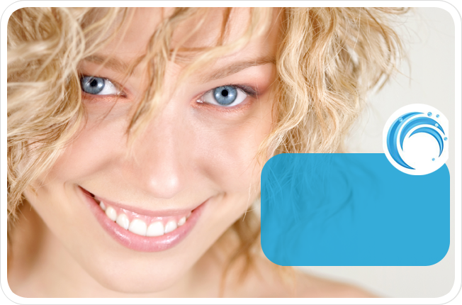 Sedation Dentistry Gold Coast