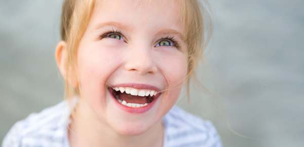 Ensure-your-children-have-healthy-teeth-with-Evans-Dental