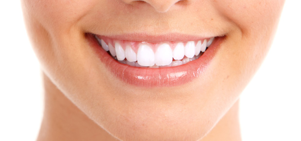 Enhance-the-Look-of-Your-Smile-with-Cosmetic-Dentistry-at-Evans-Dental-on-the-Gold-Coast